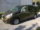 achat utilitaire Peugeot Expert 2.0 HDI lichte vracht 5 plaatsen AUTOYVO