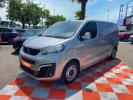 achat utilitaire Peugeot Expert E-EXPERT FOURGON e-EXPERT 136 (100 kW) ASPHALT STANDARD Batt.75kWh 28300HT SN DIFFUSION MONTAUBAN