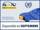 achat utilitaire Peugeot Expert FOURGON 2.0 BlueHDi 120 BV6 PREMIUM Standard Ecran 7