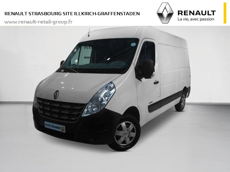 renault master maxi van l3h3 dimensions wroc awski. Black Bedroom Furniture Sets. Home Design Ideas