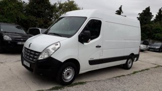 Renault Master 3 2.3 DCI 100 CONFORT L2H2 à vendre - Photo 1