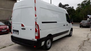 Renault Master 3 2.3 DCI 100 CONFORT L2H2 à vendre - Photo 2