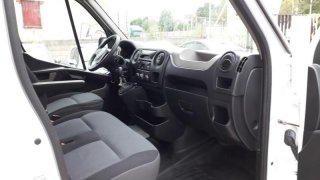 Renault Master 3 2.3 DCI 100 CONFORT L2H2 à vendre - Photo 4