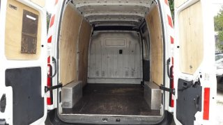 Renault Master 3 2.3 DCI 100 CONFORT L2H2 à vendre - Photo 6