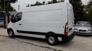 Renault Master 3 2.3 DCI 100 CONFORT L2H2 à vendre - Photo 7