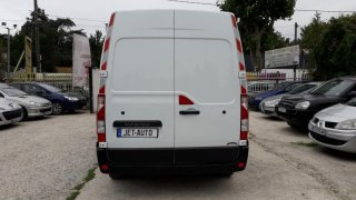 Renault Master 3 2.3 DCI 100 CONFORT L2H2 à vendre - Photo 12