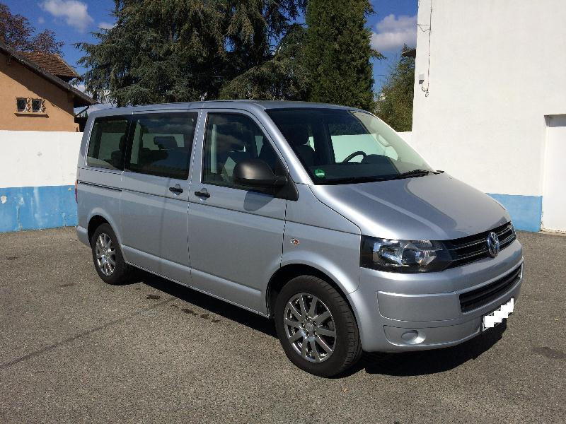 volkswagen multivan 2 0 tdi 140ch bluemotion technology confortline vendre photo 2. Black Bedroom Furniture Sets. Home Design Ideas