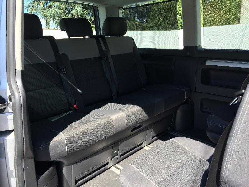 volkswagen multivan 2 0 tdi 140ch bluemotion technology. Black Bedroom Furniture Sets. Home Design Ideas