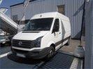 achat utilitaire Volkswagen Crafter VAN 35 L2H2 2.0 TDI 136 FAP EURO5 ULS 38