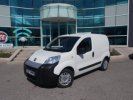 achat utilitaire Fiat Fiorino 1.3 Multijet 75 Pack Professional GARAGE DI MARINO