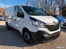 achat utilitaire Renault Trafic 1.6 DCI 140 CONFORT CONCEPT AUTO