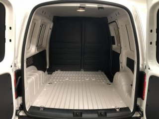 Volkswagen Caddy VAN 2.0 TDI 102 BUSINESS LINE à vendre - Photo 10
