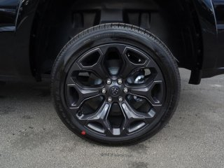 Dodge RAM LIMITED BLACK PACKAGE 2020 GPL à vendre - Photo 5