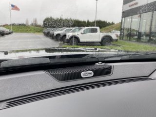 Dodge RAM CREW SPORT CLASSIC BLACK EDITION 2020 à vendre - Photo 22