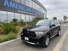 achat utilitaire Dodge Durango SXT V8 5.7L 360ch 5 places AMERICAN CAR CITY