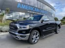 achat utilitaire Dodge RAM 1500 CREW LIMITED 2020 AMERICAN CAR CITY