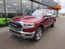 achat utilitaire Dodge RAM 1500 CREW LIMITED 2019 AMERICAN CAR CITY