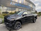 achat utilitaire Dodge RAM 1500 CREW LIMITED NIGHT EDITION 2021 AMERICAN CAR CITY