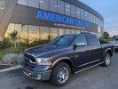 achat utilitaire Dodge RAM 1500 CREW LARAMIE CLASSIC 2020 AMERICAN CAR CITY