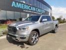 achat utilitaire Dodge RAM 1500 CREW LONGHORN AMERICAN CAR CITY