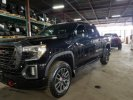 achat utilitaire GMC Sierra CREW CAB AT4 Carbon Pro Edition V8 6,2L AMERICAN CAR CITY