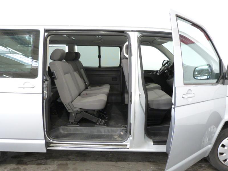 volkswagen caravelle 2 0 tdi 140ch bluemotion technology fap confortline long vendre photo 10. Black Bedroom Furniture Sets. Home Design Ideas