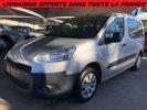 achat utilitaire Peugeot Partner 1.6 BLUEHDI 75CH ACCESS 4P SB AUTO
