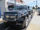 achat utilitaire Chevrolet Suburban PREMIER 4x4 v8 5.3l 355ch AMERICAN CAR CITY