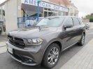 achat utilitaire Dodge Durango Rt v8 5.7l AMERICAN CAR CITY