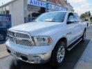achat utilitaire Dodge RAM CREW LAIE V8 5.7L 395CH AMERICAN CAR CITY