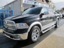 achat utilitaire Dodge RAM CREW LAIE AIR SUSPENSION V8 5.7L 395CH AMERICAN CAR CITY