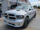 achat utilitaire Dodge RAM Crew sport black edition v8 5.7l 395ch AMERICAN CAR CITY