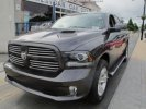 achat utilitaire Dodge RAM 1500 crew sport v8 5.7l 395ch AMERICAN CAR CITY