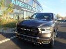 achat utilitaire Dodge RAM 1500 CREW BIG HORN SPORT 2019 AMERICAN CAR CITY