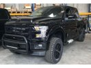 achat utilitaire Ford F150 supercrew black ops v8 50l AMERICAN CAR CITY