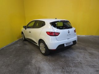 Renault Clio 1.5 dCi 75ch Air eco2 à vendre - Photo 6