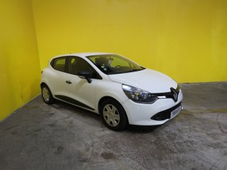 Renault Clio 1.5 dCi 75ch Air eco2 à vendre - Photo 3