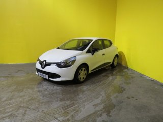Renault Clio 1.5 dCi 75ch Air eco2 à vendre - Photo 1
