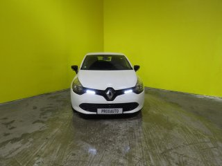 Renault Clio 1.5 dCi 75ch Air eco2 à vendre - Photo 2