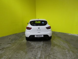 Renault Clio 1.5 dCi 75ch Air eco2 à vendre - Photo 5