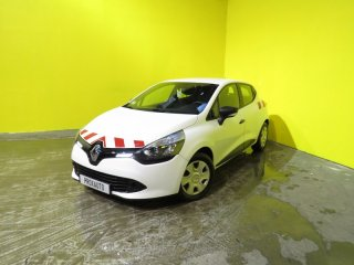 Renault Clio 1.5 dCI 75ch energy Air à vendre - Photo 1