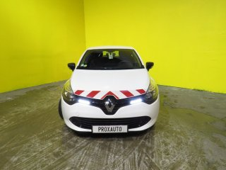 Renault Clio 1.5 dCI 75ch energy Air à vendre - Photo 2