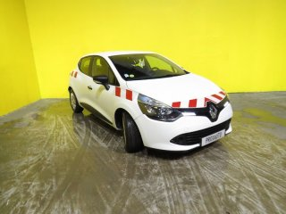 Renault Clio 1.5 dCI 75ch energy Air à vendre - Photo 3