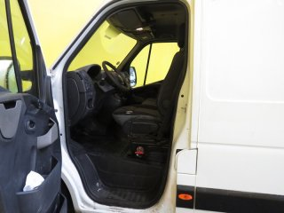 Renault Master RJ4500 L4H3 2.3 dCi 150ch Grand Confort à vendre - Photo 7