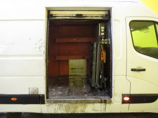 Renault Master RJ4500 L4H3 2.3 dCi 150ch Grand Confort à vendre - Photo 8