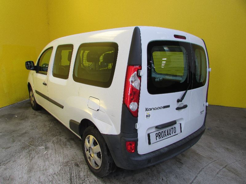 kangoo cabine approfondie renault kangoo maxi l2 cabine approfondie autoforum kangoo cabine. Black Bedroom Furniture Sets. Home Design Ideas