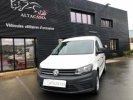 achat utilitaire Volkswagen Caddy  ALTACAMA