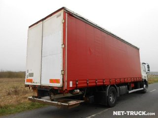 DAF CF  à vendre - Photo 2