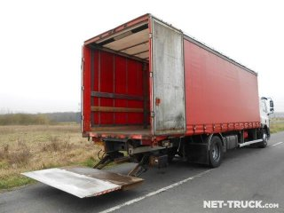 DAF CF  à vendre - Photo 3