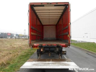 DAF CF  à vendre - Photo 6